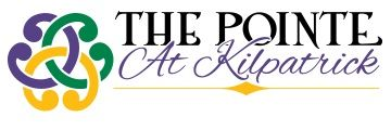 The Pointe at Kilpatrick Crestwood Illinois