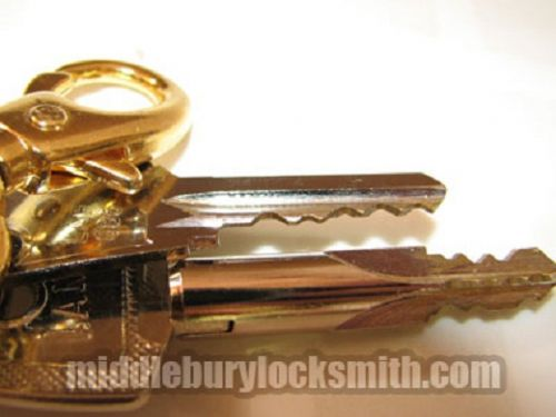 Middlebury Locksmith Middlebury Connecticut