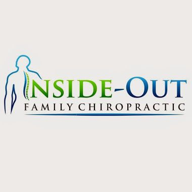 Inside-Out Family Chiropractic Sioux City Iowa