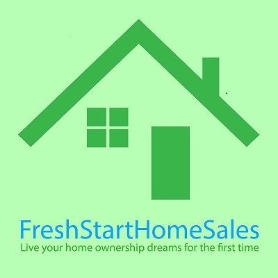 Fresh Start Home Sales Snellville Georgia