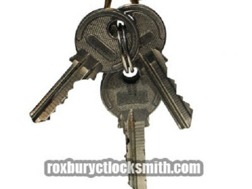 Roxbury CT Locksmith New Milford Connecticut