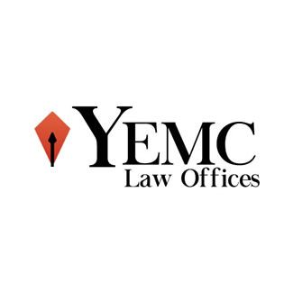 Yemc Law Offices Columbus Ohio