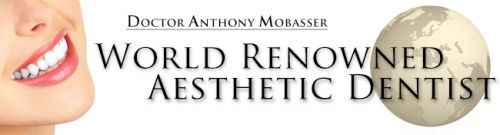 Dr. Anthony Mobasser - Celebrity Dentist Los Angeles California