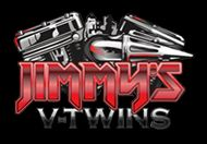 Jimmy's V-Twins Mission Viejo California