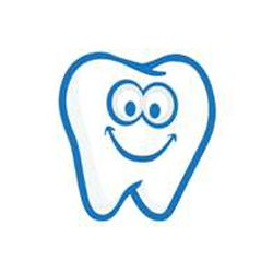 Gentle Dental Care Spring Texas