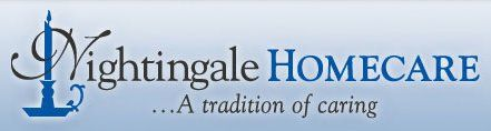 Nightingale Home Care Phoenix Arizona