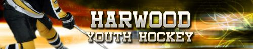 Harwood Youth Hockey Waterbury Vermont