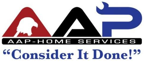 AAP Home Services Mira Loma California