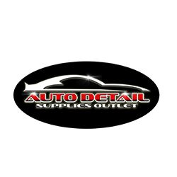 Auto Detail Supplies Outlet West Los Angeles California