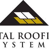 Metal Roofing Systems Madison Wisconsin