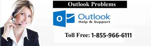 Outlook Customer Helpline Number Bowie Maryland
