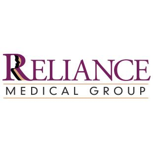 Reliance Medical Group Egg Harbor Township New Jersey