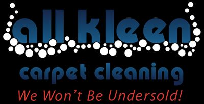 All Kleen Carpet Cleaners SW Mountlake Terrace Washington