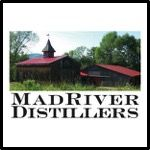 Arts at the Mad River Distillers Tasting Waitsfield Vermont