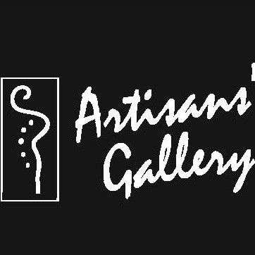 Artists' Friday at Artisans' Gallery Waitsfield Vermont