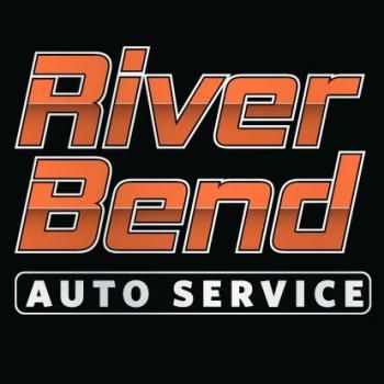 River Bend Auto Service Independence Missouri