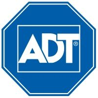 ADT Security Irving Texas
