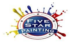 Five Star Painting of Atlanta Northwest Kennesaw Georgia