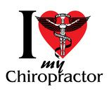 Chiropractor Wexford PA Wexford Pennsylvania
