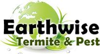 Earthwise Termite and Pest Tomball Texas