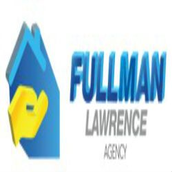 Fullman & Lawrence Agency Longview Texas
