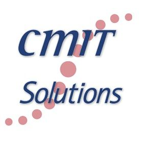 CMIT Solutions of South and East Austin Austin Texas