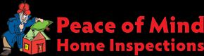 Peace of Mind Home Inspectors Bradenton Florida