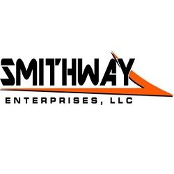 Smithway Enterprises Greenville Ohio