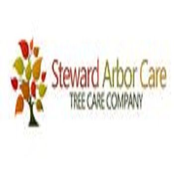 Steward Arbor Care Burleson Texas