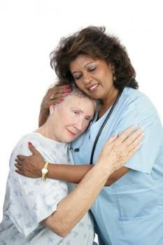United Nursing Services INC West Palm Beach Florida