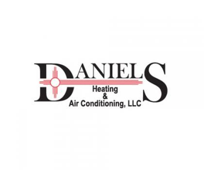 Daniels Heating and Air Conditioning, LLC Albuquerque New Mexico