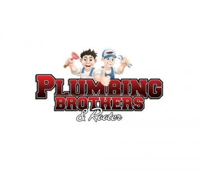 Plumbing Brothers and Rooter Services North Hollywood California
