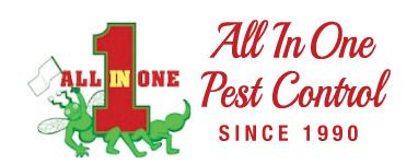 All In One Pest Control Inc roseville California