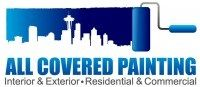 All Covered Painting Seattle Washington