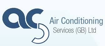 Air Conditioning Denver Denver Colorado