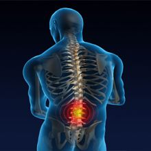 NJ Spine and Pain Center Trenton New Jersey