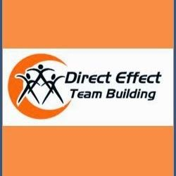 Direct Effect Team Building Inc. Mesa Arizona