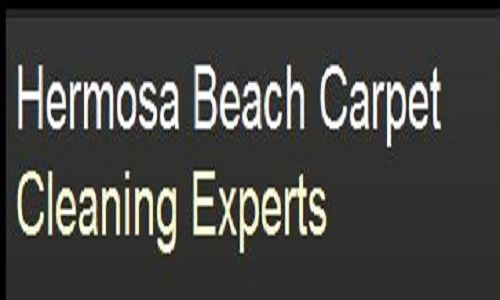 Hermosa Beach Carpet Cleaning Experts Hermosa Beach California