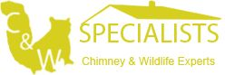 Fort Worth Chimney and Wildlife Services Fort Worth Texas