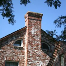 TRI County Chimney Cleaning & Repair Fort Atkinson Wisconsin