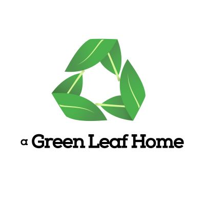 A Green Leaf Home Hendersonville Tennessee