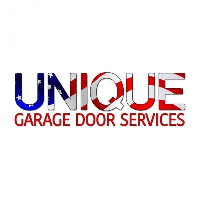 Unique Garage Door Services Hollywood Florida