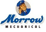 Morrow Mechanical, Inc. Spring Texas