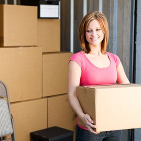 Southern California Moving & Storage Temecula California