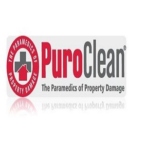 Puro Clean Emergency Restoration Services in St. Augustine, FL Saint Augustine Florida