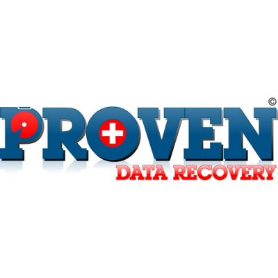 Proven Data Recovery chicago Illinois