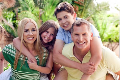 Center For Marriage & Family Counseling Frisco Texas