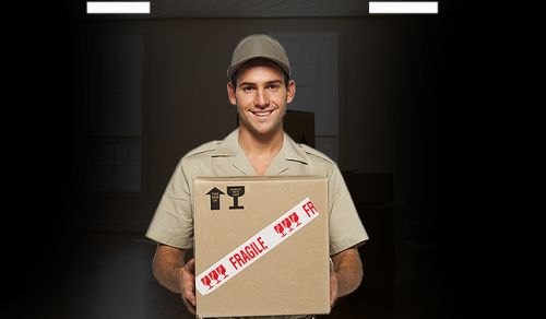 Affordable Moving Services Fort Lauderdale Florida