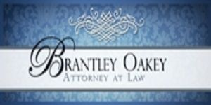 The Law Office of Brantley Oakey Naples Florida