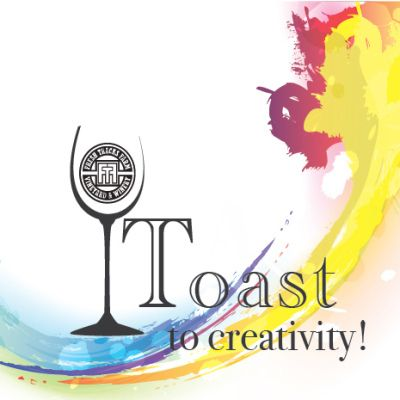 Toast to Creativity w/ Nick Neddo Berlin Vermont